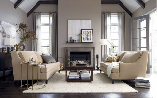 interior-paint-living-room-1107