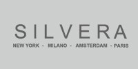 Silvera