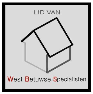 West Betuwse Specialisten